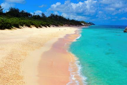 Bermuda_s_famous_pink_sands_140630125900_FDaR0l