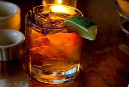 Rum_based_Dark_and_Stormy_is_the_islands_signature_cocktail_140MkUGom